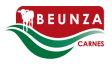Carne Ecológica Beunza Logo